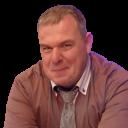 Billets de ledirectdelawebtv