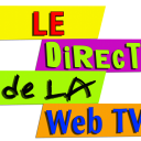 Billets de ledirectdelawebtv