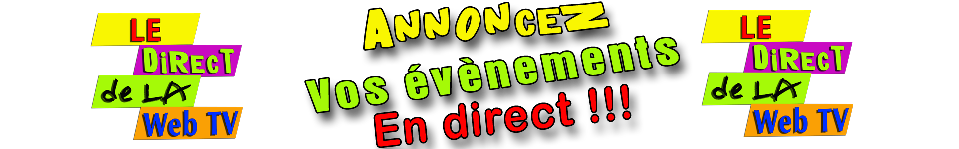 Banniere le direct de la webtv 1920x300 pour site02 copie