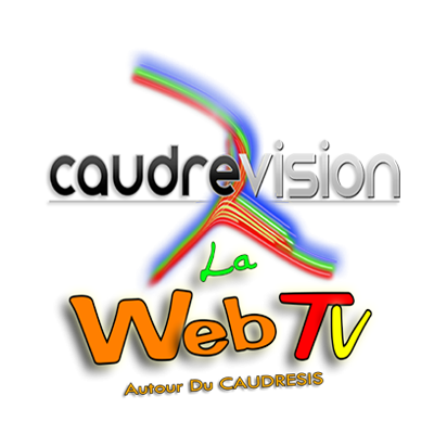 Webtv05 20 02 copie 400x400