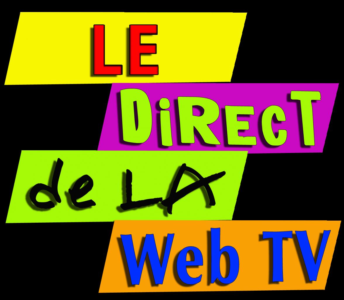 ledirectdelawebtv